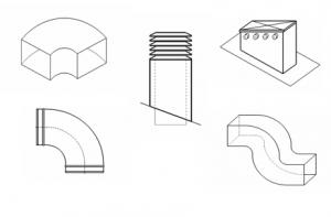 luftkanalsysteme